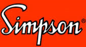 Simpson Electric