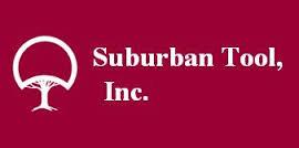 Suburban Tool